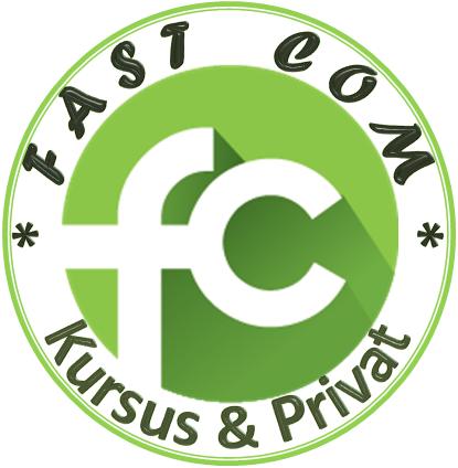 Kursus | Pelatihan | Training IT – Tempat | Lembaga Kursus Komputer – Belajar Komputer – FastCom
