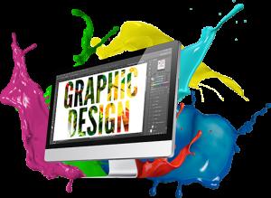 Kursus Design Grafis